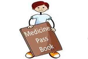 Odisha to issue medicine pass book to poor patients under Niramaya scheme