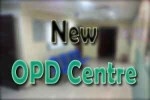 new-opd-centre