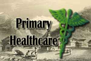 Give Speciality Status to Primary Healthcare: Doctors urge Government