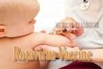 rotavirus vaccine 1