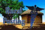 rural-posting1