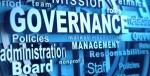 service-governance-large