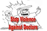 stop-violence-against-docto