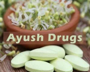 12,500 health centres to be identified to deliver traditional medicinal services: AYUSH Ministry