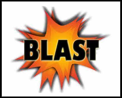 27 Injured in AC blast at SSL Hospital