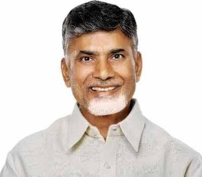 AP CM inaugurates new TTD orthopedic hospital building