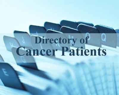 Haryana to prepare atlas of cancer patients