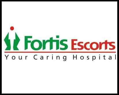 Fortis Escorts Heart Institute to offer services to five Bangladesh hospitals