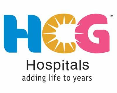 Gujrat: HCG hospitals launches advanced Robotic Surgery System for minimally invasive surgeries