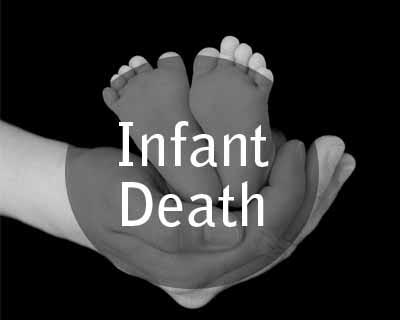 Five newborns die in Rajasthan hospital