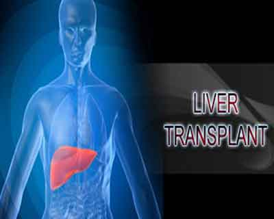 Coimbatore hospital inks pact for performing liver transplants