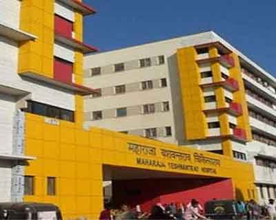 MP: MY Hospital in trouble after back to back child death cases