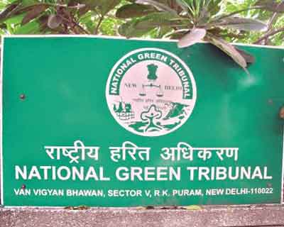 NGT orders inspection of NBCC redevelopment project near AIIMS