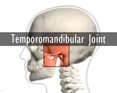 Maharastra's first total joint replacement of the jaw performed at the AFMC,Pune
