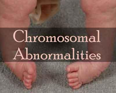 PGS can prevent chromosomal abnormalities during IVF: Doctors