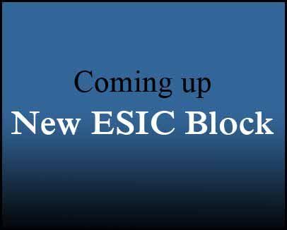 Telangana: Soon, a special ESIC block in each government hospital