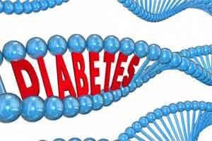 7.29 Crore Indians suffering from Diabetes: MOS Health