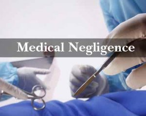 Chennai: Hospital fined Rs 8.38 lakhs on medical negligence