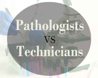Maharashtra: Govt revokes order calling for ban on technicians running pathlabs
