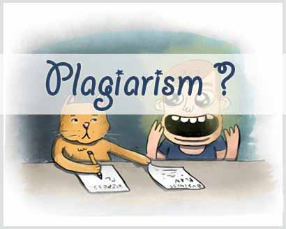 4 Doctors at PGI Chandigarh found guilty of Plagiarism