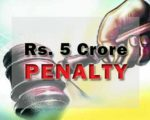 rs_5_crore_penalty_NEW (1)