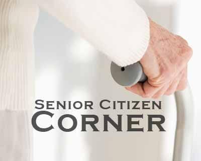 Haryana hospitals to have senior citizen corners