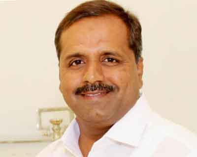 'Rural deployment of doctors should have been considered priority,' says Khader