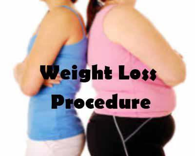 Doctors discuss advancements in weight loss procedures
