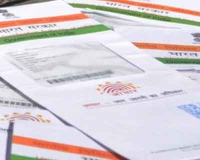 AIIMS to charge Rs 100 for registration without Aadhaar, patients cry foul