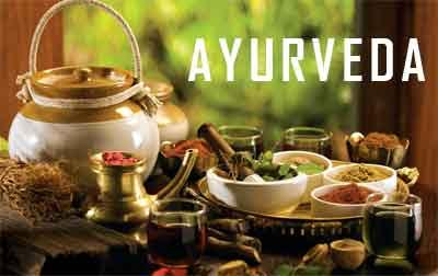 Haryana state to be developed as capital of Ayurveda says Anil Vij