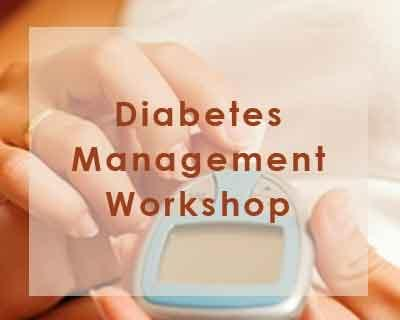 Bangalore: Apollo Sugar organises Ramadan diabetes management workshops