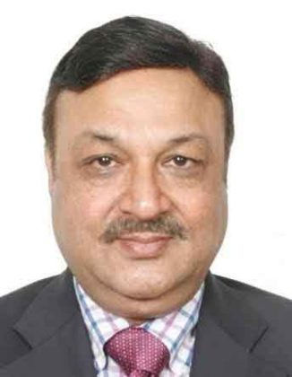 New Delhi: Dr Yash Gulati selected for Dr BC Roy Award