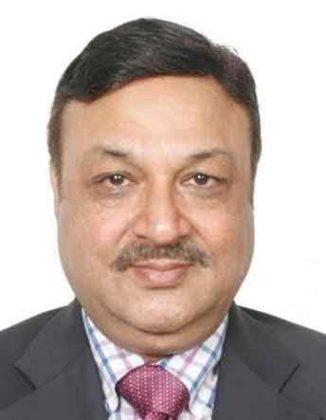 New Delhi: Dr Yash Gulati selected for Dr BC Roy Award