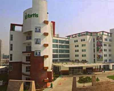 Medical negligence at Fortis: DMC orders inquiry; FIR lodged