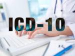ICD-10 - Copy