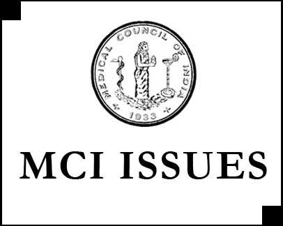 HC upholds TN unit of MCI resolution on appointing President