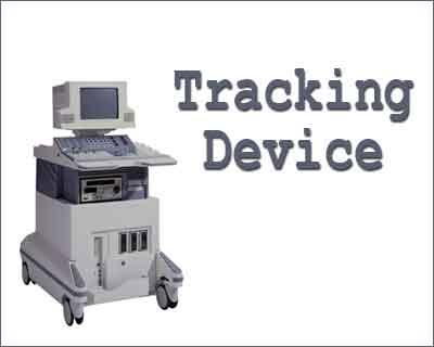 Himachal: Soon, tracking device in all ultrasound machines