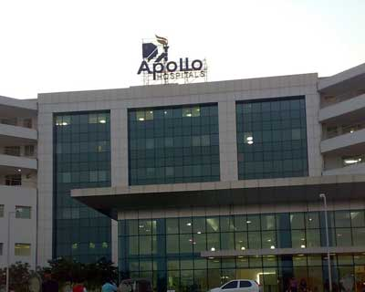 Apollo Hospitals launches Elder Care centers across 6 cities