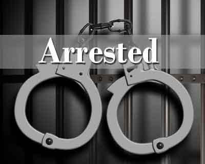 Maharashtra: Man arrested for duping hospital