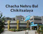 chacha-nehru-bal-chikitsalaya