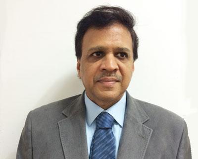 New Delhi : Dr Atul Kumar (AIIMS) Conferred with Dr BC Roy Award