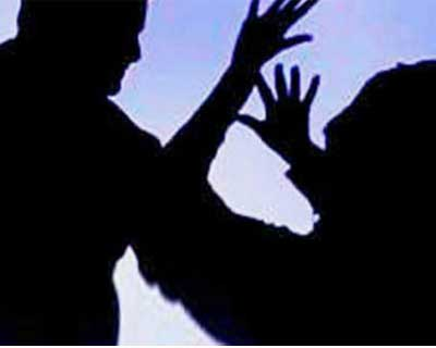 Haryana: 22 year old allegedly raped at Hosptial