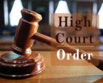 high-court-order
