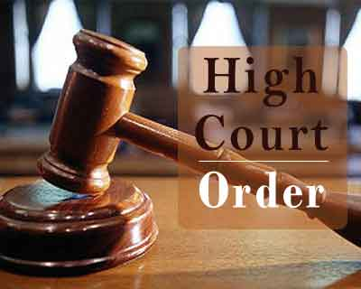 Delhi HC quashes ban on FDC drugs