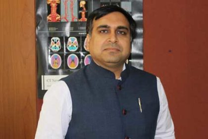 Entrance to PG, Super-specialty courses through NEET from this year: Prof (Dr) Bipin Batra, NBE
