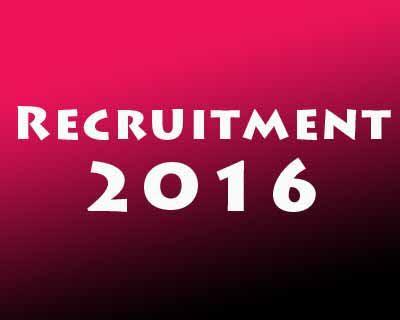 AIIMS Raipur Recruitment 2016, Available posts for Senior Resident