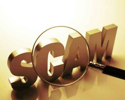 J&K: CAG reports two different scams in purchase of equipments and medicines