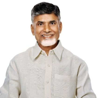 Andhra Pradesh : Govt to offer doctors VIP darshans in Temples for free treatment to poor