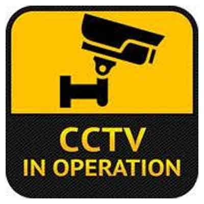 Assam: Bring medical procedures under CCTV surveillance, demands NGO