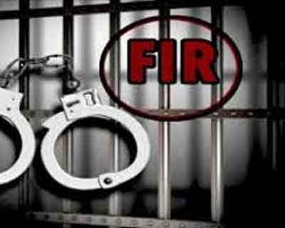 Navi Mumbai : FIR lodged against pathology lab